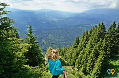 #colindamromania #poianabrasov Mountains, Nature, Travel, Naturaleza, Trips, Traveling, Nature Illustration, Tourism, Bergen