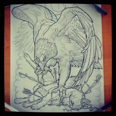 thievinggenius.tumblr.com/image/51410700518