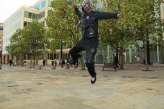 Martial arts 2 Martial Artist, Leather Pants, Leather Jogger Pants, Lederhosen, Leather Leggings
