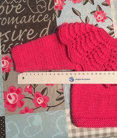 Blog Abuela Encarna Knitted Hats, Crochet Hats, Amelia, Album, Knitting, Fashion, Knitted Baby Cardigan, Crochet Dress Girl, Knitting Needles