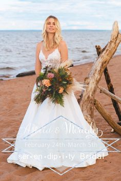 Astrid & Mercedes trunk show at Serendipity Bridal February 24 – March 5. Call (512) 374-9492 or emailinginfo@serendipitybridal.com to book your spot