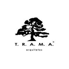 T.R.A.M.A. Arquitetos