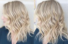 Perfect Blonde Hair, Pink Blonde Hair, Blonde Hair Shades, Balayage Hair Blonde, Ice Blonde, Gray Hair, Neutral Blonde, Darker Blonde, Hair Chart
