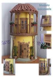 Αποτέλεσμα εικόνας για tejas decoradas cocinas