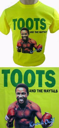 ref. CAM-1.487 Camiseta Toots Pocas unidades disponibles. Pedidos (worldwide orders): www.barrio-obrero.com
