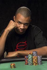 52 Durrr Ideas Poker Texas Holdem Online Poker