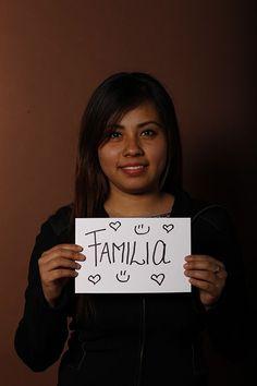 torres family in mexico | Family ,Brizeida Torres, Lic. En Educación, UMM, Monterrey, México