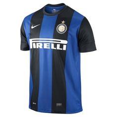 f4934db22 Inter de Milán 2012 13 Camiseta futbol  620  - €16.87   Camisetas de futbol  baratas online!