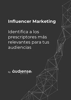 Marketing on line Archives - TICs y Formación
