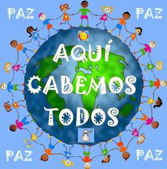 Recursos para mi clase. Puzzle online Classroom Procedures, Reading Club, Classroom Language, Cultural Diversity, Teaching Spanish, School Counseling, Elementary Schools, Bullying, Peace