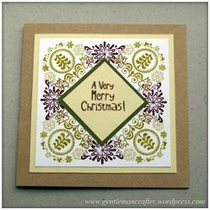 Inkadinkado Stamping Gear – Hip To Be Square (and a Rectangle). « Gentleman Crafter