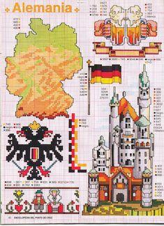16 - Alemanha