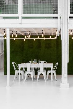 To book our amazing creative space, click the link! Outdoor Furniture Sets, Outdoor Decor, Location, Studios, Sunday, Space, Book, Amazing, Creative