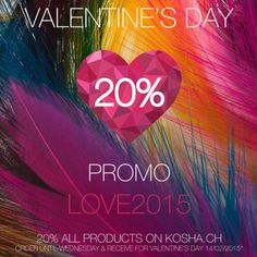 Switzerland, All Things, Opportunity, Valentines Day, Delivery, Coding, Neon Signs, Times, Celebrities
