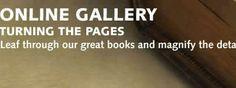 Read original Books online
