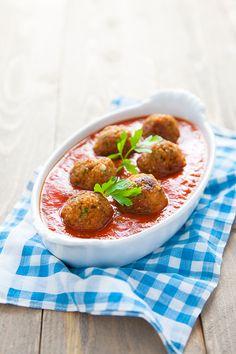 Découvrez des recettes inratables pour se lancer dans la cuisine vegan !