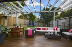 2 Countess Street, Mosman, NSW View property details and sold price of 2 Countess Street & other properties in Mosman, NSW Outdoor Sectional, Sectional Sofa, Outdoor Furniture, Outdoor Decor, Deck, Real Estate, Street, Garden, House