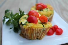 Quiche cups are about the easiest, quickest, most portable paleo dish out there. And I can't get enough.  These bacon, apple, and kale cups are scrumdiddlyumptious, and the pear and ginger ones are pretty good too. I suppose it depends on your palette. Ginger is not my flavor of choice. Lesson learned.  These zucchini cups …