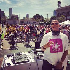 LA's Best Cycle LA