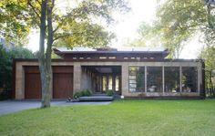 2.9 Million dollar house in Mississauga, ON