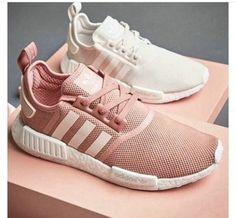 Girls Toddler Nike Air Max 90 Running Shoes | Finish Line | White/Metallic Silver/Hyper Pink