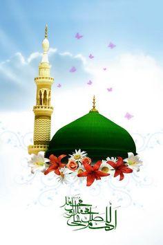 Vashikaran mantra helps you to get solutions of your love problems Islam Beliefs, Islam Religion, Islam Muslim, Allah Islam, Islam Quran, Muslim Pray, Masjid Al Nabawi, Mecca Masjid, Islamic Wallpaper Hd