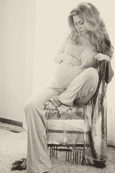 Elegant Pregnancy Photography Maternity Baby Bump 4199 Visit our online store…