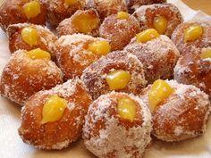 lilikoi-malasadas-or-portuguese-donuts http://the-cooking-of-joy.blogspot.com/2010/04/lilikoi-malasadas-or-portuguese-donuts.html