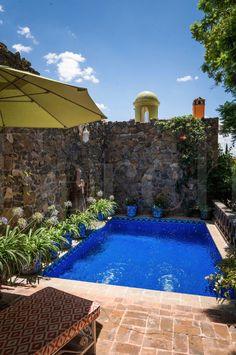@CasaSchuckboutiquehotel .. #CasaSchuck www.CasaSchuck.com San Miguel de Allende, Mexico #SanMigueldeAllende @SanMigueldeAllende