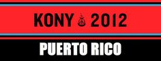 Puerto Rico joins the cause! Stop KONY!    watch video here:  http://www.youtube.com/watch?feature=player_embedded&v=Y4MnpzG5Sqc