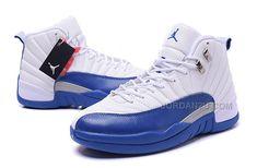 f3e71328c576f5 71 Best Air Jordan 12 images