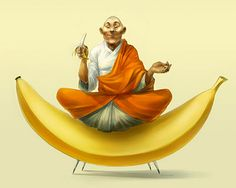 20 Fascinating Facts About the Natural Healing Power of Bananas