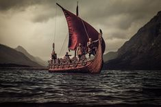 For all their infamous raiding and plundering, the Vikings who attacked from Scandinavia might have been just a bunch of lonely-hearted bachelors, new research suggests. During the Viking Age, which. Rune Viking, Viking Ship, Viking Age, Viking Woman, Ragnar Lothbrok, Lagertha, Statues, Real Vikings, Tree Of Life