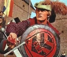 Dutch TV series with Rutger Hauer. Timeless Series, Classic Series, Classic Tv, Radios, Dutch Actors, Rutger Hauer, Good Old Times, See On Tv, Sweet Memories
