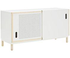 Sideboard Kabino Jetzt bestellen unter: https://moebel.ladendirekt.de/wohnzimmer/schraenke/sideboards/?uid=6e9134d4-c38f-597e-b94b-404fb13764f6&utm_source=pinterest&utm_medium=pin&utm_campaign=boards #schraenke #wohnzimmer #sideboards