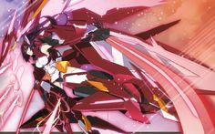 WallPaper - Infinite Stratos - maezou2001 - japan - インフィニット・ストラトス - anime - manga