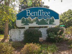 View 19 photos Home at Bent Tree Plantation, Ocean Isle Beach, North Carolina