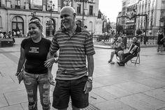 Madrid, 2014