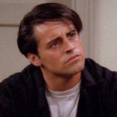 David Crane, Joey Friends, Monica And Chandler, Ross And Rachel, David Schwimmer, Matt Leblanc, Joey Tribbiani, Matthew Perry, Ensemble Cast