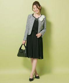 失敗しないコーデはこれ♡卒業式スタイルのコーデ♡参考にしたいスタイル・ファッションまとめ♪