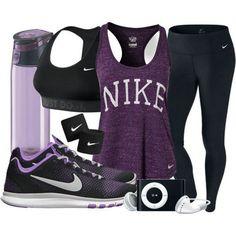 Pick it up! #nikes 50$ #sneakers Nike FS Lite Run