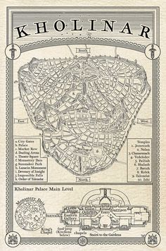 9 Best Fantasy Maps images in 2017 | Map, Fantasy map, World Safehold Map on charis island map, dread empire map, second exit garlaige citadel map, world political map, elemental world map,