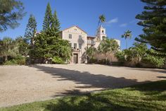 7 best sold magnificent luxury estate in manalapan florida images rh pinterest com