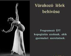 Harmónia Minden Szinten:     Babaváró kopogtatásMostanában sok olyan ismerő...