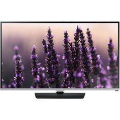 "ЖК телевизор Samsung 22"" UE22H5000 (UE-22H5000AKXRU)  — 12104 руб. —"