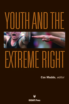 IDEBATE Press: Youth And The Extreme Right