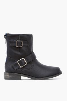Franki Boots $39