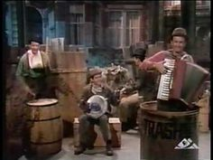 The Lawrence Welk Show: Alley Cat The Lawrence Welk Show, Accordion Music, Alley Cat, Youtube Stars, Relaxing Music, Musicals, In This Moment, Band, Calming Music