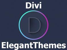 divi-elegantthemes
