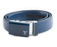 """great belt with a mission.  Men's belt? I do not care! Congrats for """"Shark Tank"""" deal!"""